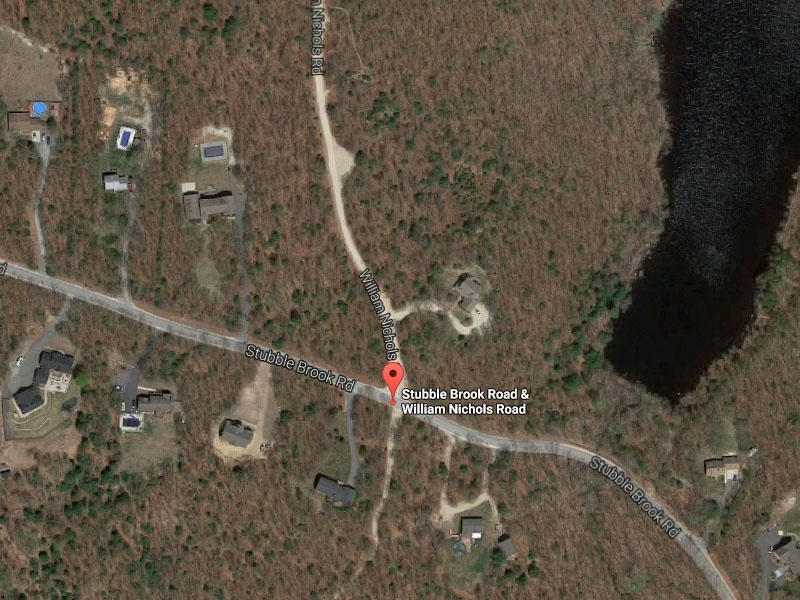 Stubble Brook Rd.,West Greenwich,Rhode Island,United States 02817,Vacant Lot,Stubble Brook Rd.,1339