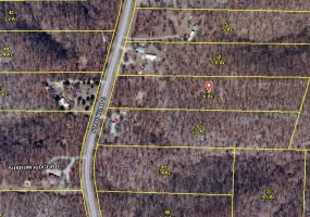 State Hwy D,Camdenton,Camden,Missouri,United States 65020,Land,State Hwy D,1348