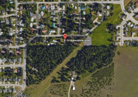 7018 W. Winchester,Rathdrum,Idaho,United States 83858,Land,W. Winchester,1349