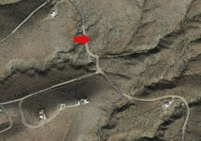 1435 Via San Cayetano,Rio Rico,Arizona,United States 85648,Acreage,Via San Cayetano,1350