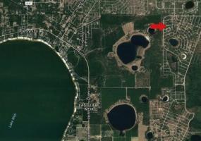 Fisher Trail Terrace,Ocklawaha,Marion,Florida,United States 32179,Vacant Lot,Fisher Trail Terrace,1352