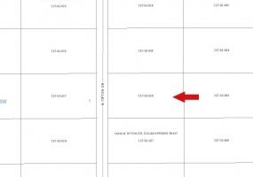 Tipton Dr.,Dolan Springs,Mohave,Arizona,United States 86441,Vacant Lot,Tipton Dr.,1353