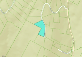 Fawn Hill Rd,Lexington,New York,United States 12468,Land,Fawn Hill Rd,1359