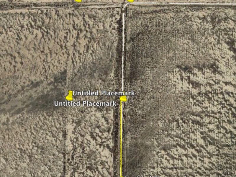 County Rd 128,Pecos,Reeves,Texas,United States 79772,Acreage,County Rd 128,1360