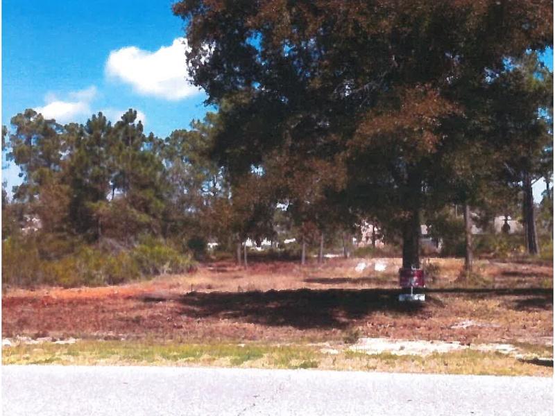 Lot 6 Martinique Circle,Orange Beach,Baldwin,Alabama,United States 36561,Vacant Lot,Martinique Circle,1363