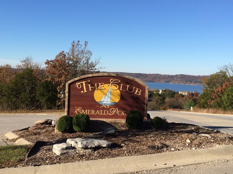 Emerald Pointe,Hollister,Taney,Missouri,United States 65672,Vacant Lot,Emerald Pointe,1366