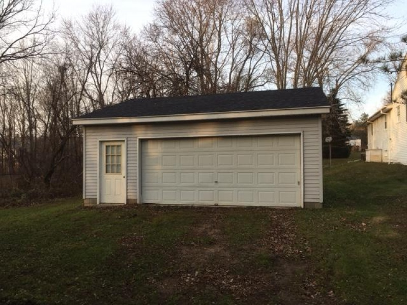 W. Jolly Rd.,Lansing,Michigan,United States 48911,House,W. Jolly Rd.,1367