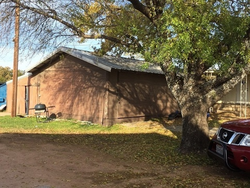 15615 E TX-29,Buchanan Dam,Llano,Texas,United States 78609,Building,E TX-29,1368