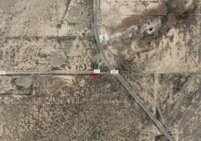 Pecos,Reeves,Texas,United States 79772,Acreage,1369