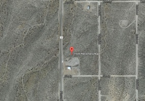 27420 N Pierce Ferry Rd.,Meadview,Arizona,United States 86444,Vacant Lot,N Pierce Ferry Rd.,1371