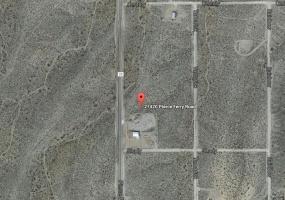 27420 N Pierce Ferry Rd.,Meadview,Arizona,United States 86444,Vacant Lot,N Pierce Ferry Rd.,1371