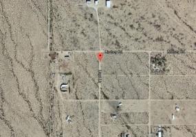 33783 Lago Ln,Wenden,La Paz,Arizona,United States 85357,Land,Lago Ln,1372