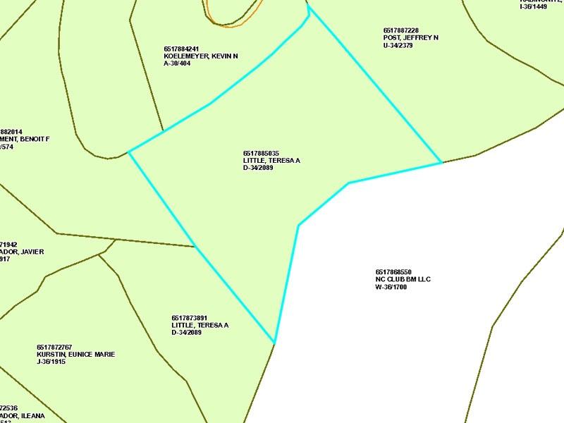 Wayah Rd.,Nantahala,Macon,North Carolina,United States 28781,Vacant Lot,Wayah Rd.,1374
