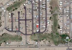 11812 Cortez St.,Wellton,Yuma,Arizona,United States 85356,Vacant Lot,Cortez St.,1376