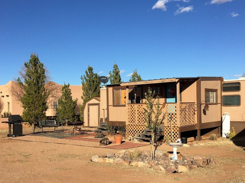 10922 N Mattaponi Trail,Elfrida,Cochise,Arizona,United States 85610,Acreage,N Mattaponi Trail,1379