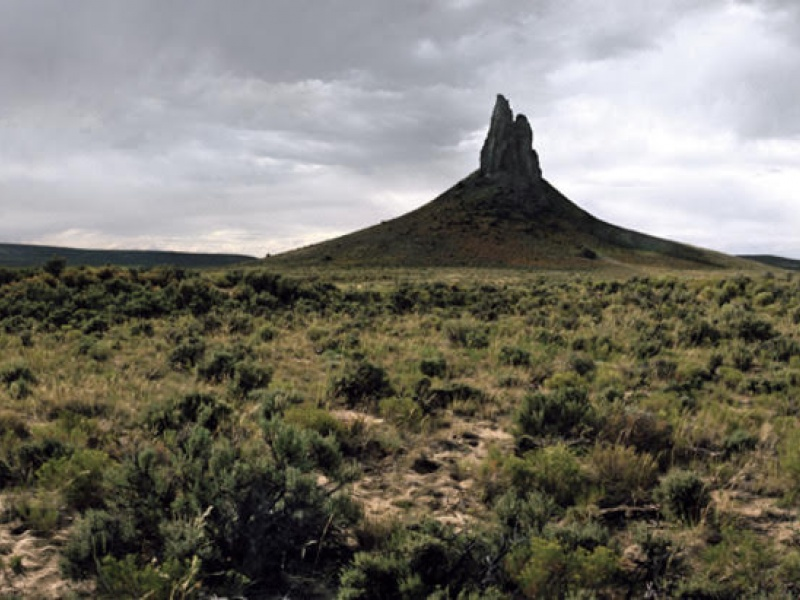 Sweetwater County,Sweetwater County,Wyoming,United States 82301,Acreage,1382