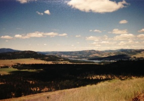 Fruitland,Washington,United States,Acreage,1383