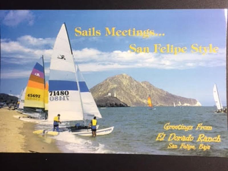 San Felipe,Baja California Peninsula,Mexico,Vacant Lot,1386