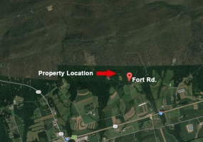 Fort Rd,Bernville,Berks County,Pennsylvania,United States 19506,Acreage,Fort Rd,1388