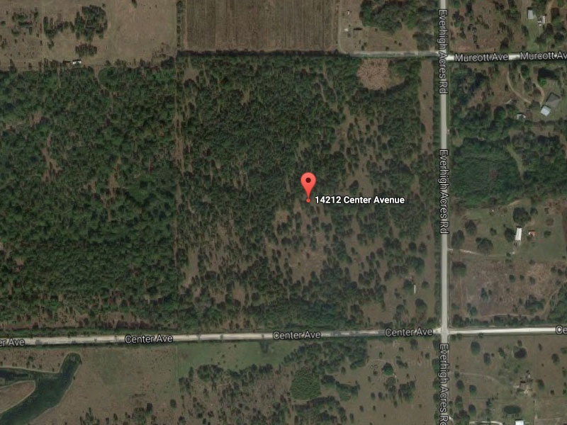 Center Ave,Clewiston,Hendry County,Florida,United States 33440,Acreage,Center Ave,1391