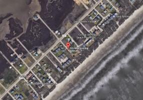 126 Beachcomber Ave,Surfside Beach,Brazoria County,Texas,United States 77541,Vacant Lot,Beachcomber Ave,1393