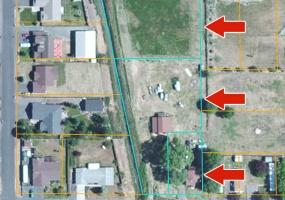 5959 Delaware Ave,Klamath Falls,Klamath County,Oregon,United States 97603,Land,Delaware Ave,1394