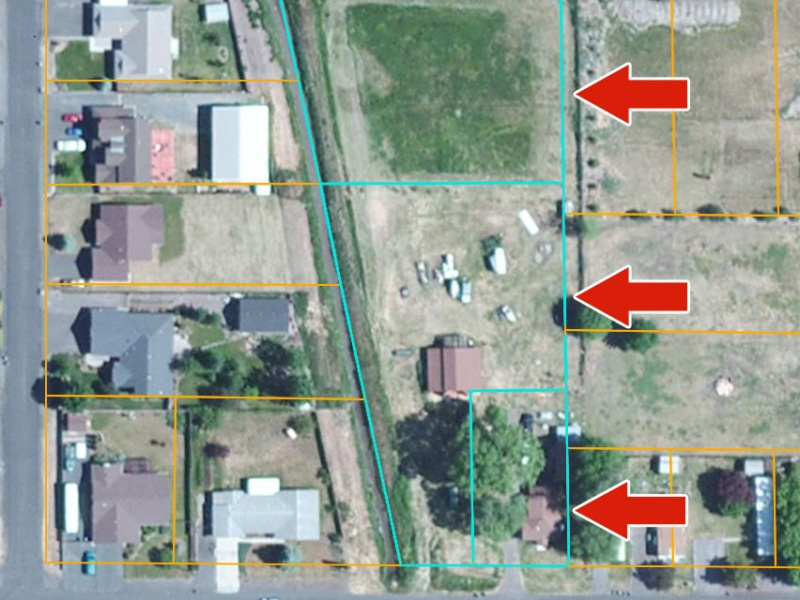 Klamath Falls Oregon Property for Sale by Owner on corvallis or map, milton freewater or map, culver or map, lake county or map, douglas county or map, waldport or map, medford or map, mitchell or map, eugene or map, lane county or map, brookings or map, bend or map, roseburg or map, tidewater or map, huntington or map, hermiston or map, hood river or map, lakeview or map, boring or map, prineville or map,