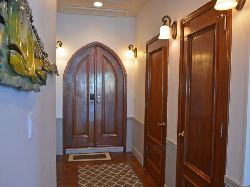 Riverside Dr,Palmetto,Florida,United States 34221,House,Riverside Dr,1401