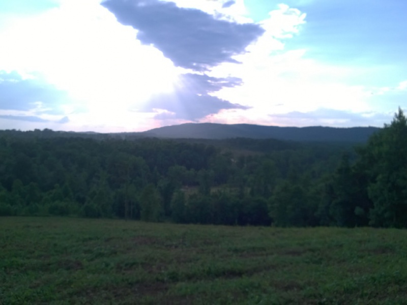 Ellenboro,Ruthorford,North Carolina,United States 28040,Acreage,1039