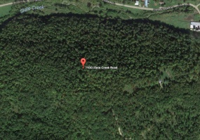 1930 Slate Creek Rd,Canisteo,Steuben County,New York,United States 14823,Acreage,1930 Slate Creek Rd,1403