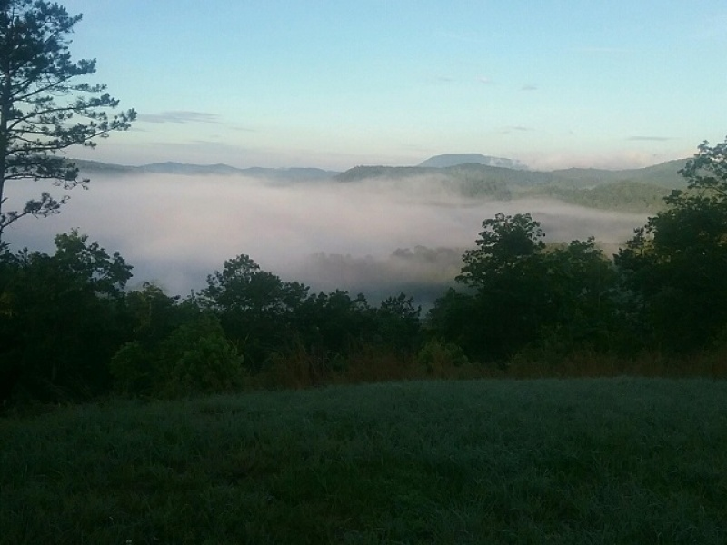 262 Brucene Dr,Balsam Grove,Transylvania County,North Carolina,United States 28708,Acreage,Brucene Dr,1409