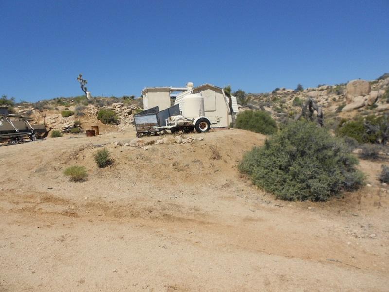 828 Roadrunner Rut,Pioneertown,San Bernadino County,California,United States 92268,Acreage,Roadrunner Rut,1410