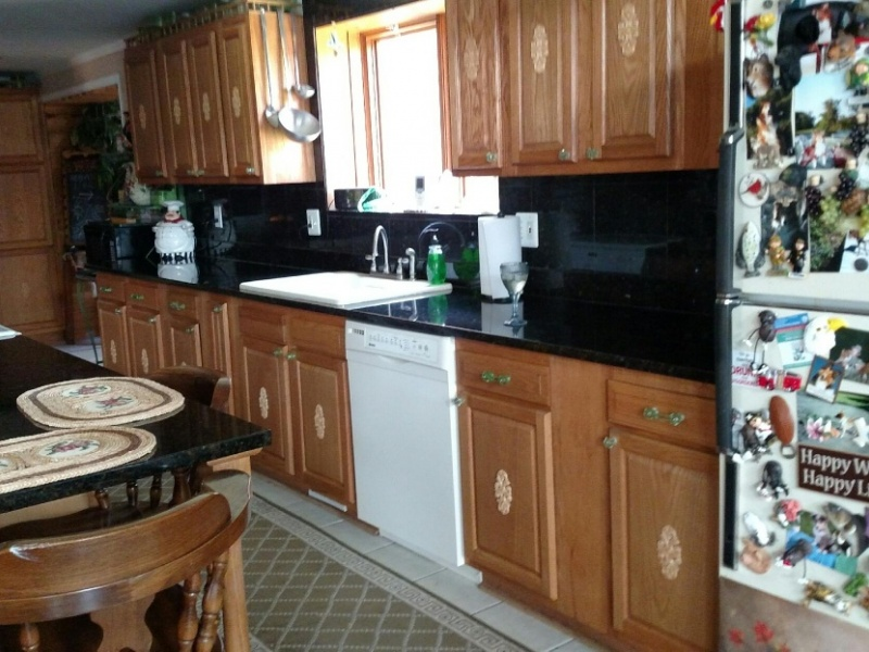Wixom Rd,Milford,Michigan,United States 48381,House,Wixom Rd,1411