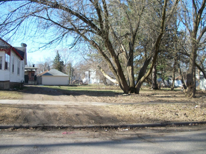 508-510 SE Crawford St,Grand Rapids,Michigan,United States 49507,Vacant Lot,SE Crawford St,1413