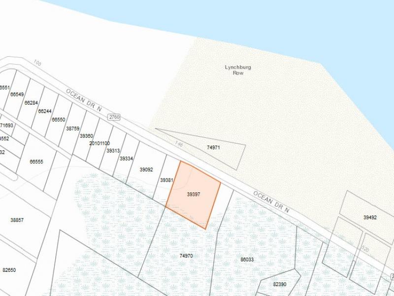 208 N Ocean Dr,Port Lavaca,Calhoun,Texas,United States 77979,House,N Ocean Dr,1414