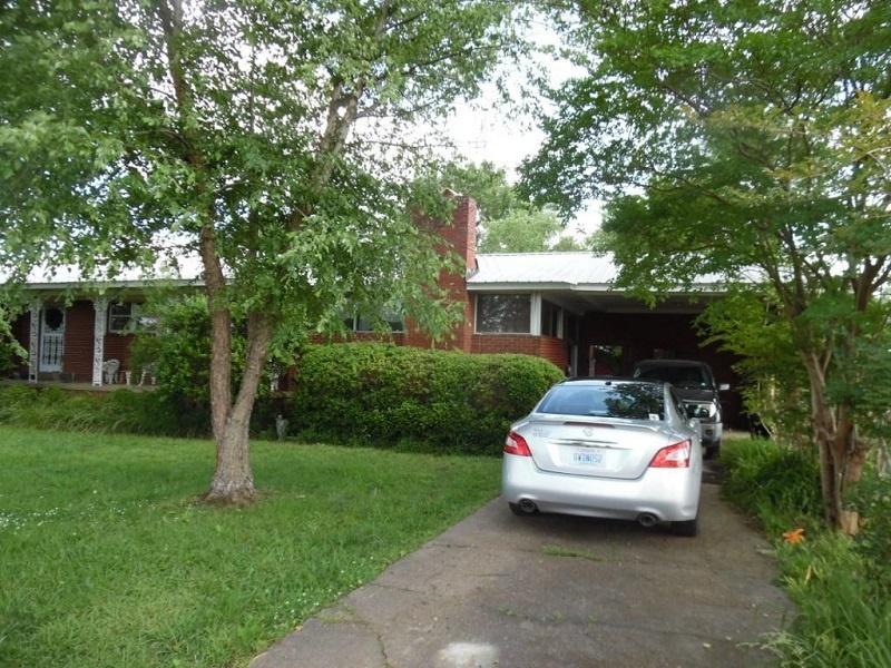 18 Blue Cane Rd.,Charleston,Mississippi,United States 38921,House,Blue Cane Rd.,1415