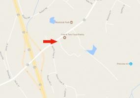 17295 NC Hwy 27,West Sanford,Harnett County,North Carolina,United States 27332,Land,NC Hwy 27,1416