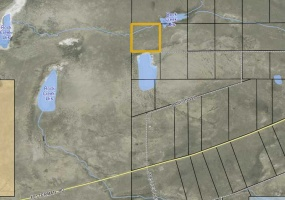 Fetterman Rd & Fir Way,Garrett,Albany County,Wyoming,United States 82058,Acreage,Fetterman Rd & Fir Way,1417