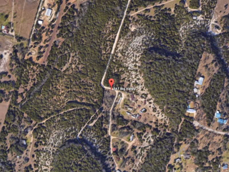 567 Big Valley,Harker Heights,Bell County,Texas,United States 76513,Acreage,Big Valley,1420