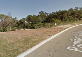14107 Panther Valley,Helotes County,Bexar County,Texas,United States 78023,Vacant Lot,Panther Valley,1426