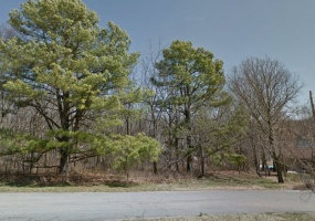 Lot 16 Cargill Ln,Bella Vista,Benton County,Arkansas,United States 72715,Vacant Lot,Cargill Ln,1427
