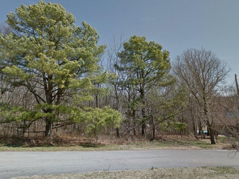 Lot 16 Cargill Ln,Bella Vista,Benton County,Arkansas,United States 72715,Vacant Lot,Cargill Ln,1427