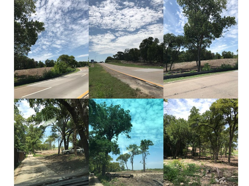 4300 Marvin D Love Freeway,Dallas,Texas,United States 75232,Land,Marvin D Love Freeway,1431