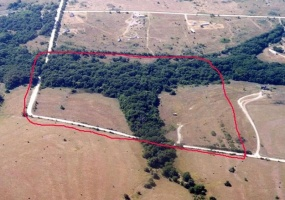 2800 Lakeview Dr,Milford,Texas,United States 76670,Acreage,Lakeview Dr,1433