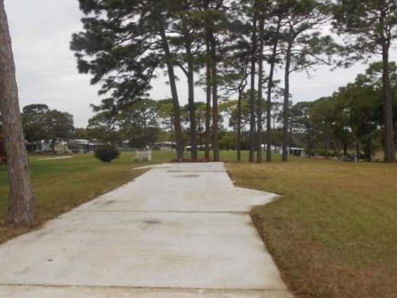 8097 Moriah Ave,Brooksville,Hernando,Florida,United States 34613,Vacant Lot,Moriah Ave,1441