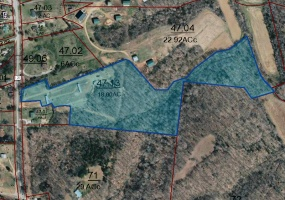 2450 Hwy 120,Big Rock,Stewart,Tennessee,United States 37023,Acreage,Hwy 120,1442