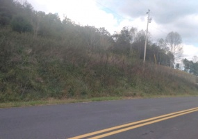 Vardy Blackwater Rd,Sneedville,Hancock,Tennessee,United States 37869,Acreage,Vardy Blackwater Rd,1448