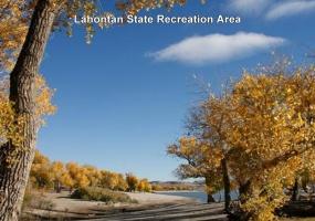Bango Rd,Silver Springs,Churchill County,Nevada,United States 89406,Acreage,Bango Rd,1453