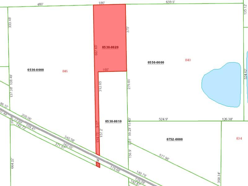Hunter Rd,Hollister,Putnam,Florida,United States 32177,Land,Hunter Rd,1455