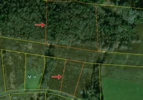 Rock Hill Rd,German Flatts,New York,United States 13407,Acreage,Rock Hill Rd,1456